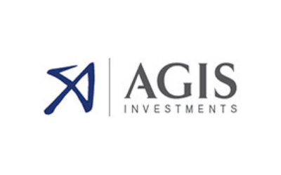 Agis Investments (Pty) Ltd Logo