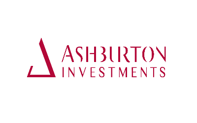 Ashburton Fund Managers (Pty) Ltd Logo